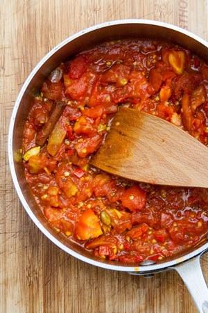 tomato chutney2b