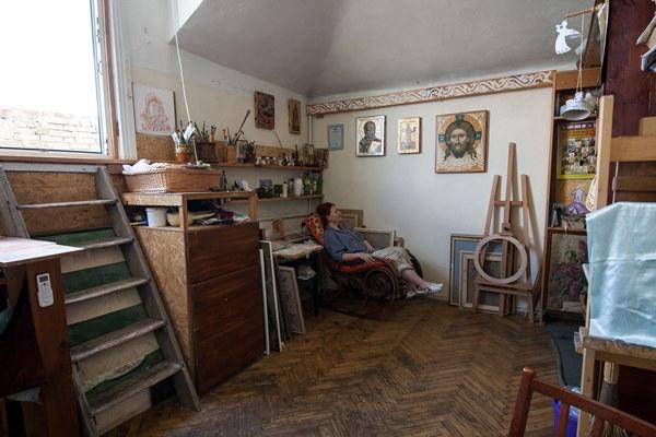 gladovska-studio