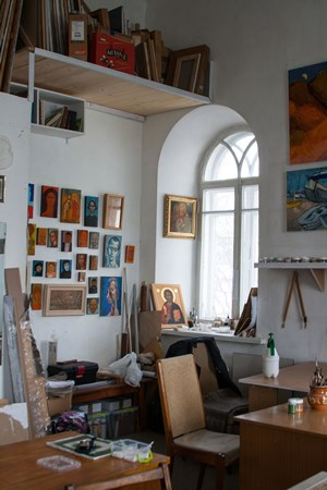 lavra-art-studios