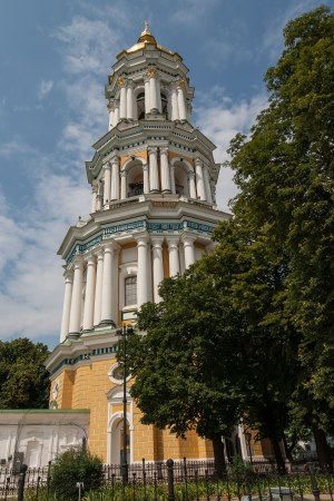 lavra-bell-tower