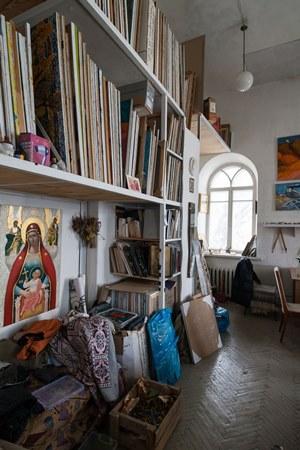 studio-haiovy