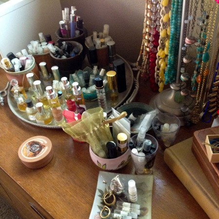 perfume-samples-2_1