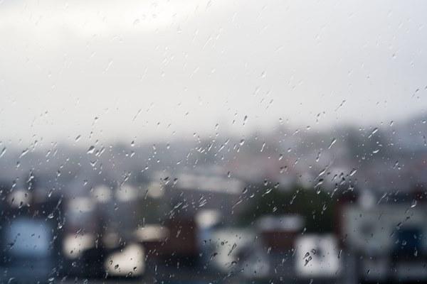 perfume lover s bois de jasmin rain