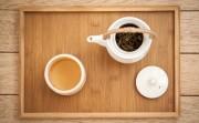 jasmine-pearl-tea-1