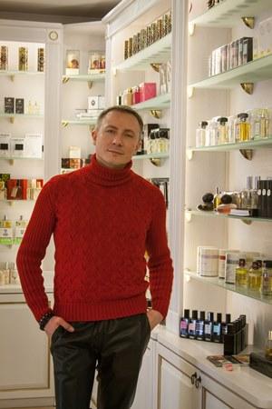 bz parfums2