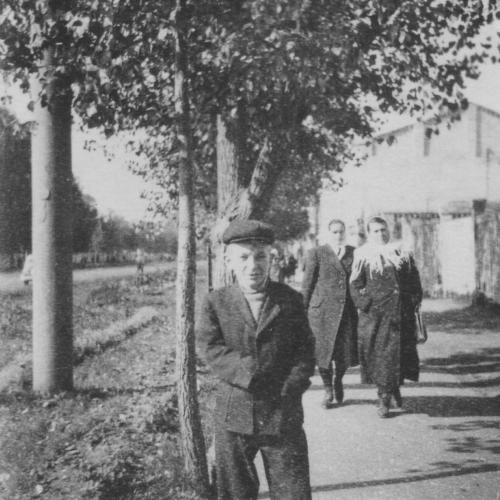 1953 street