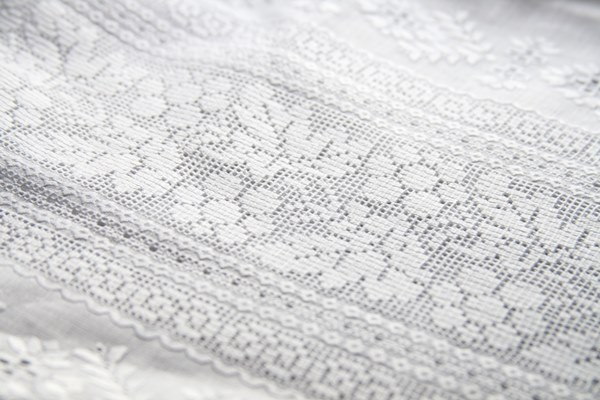 white embroidery1