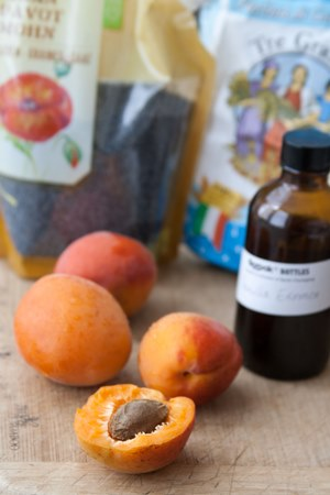 apricot-poppyseed1v