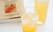 magnolia-cocktail