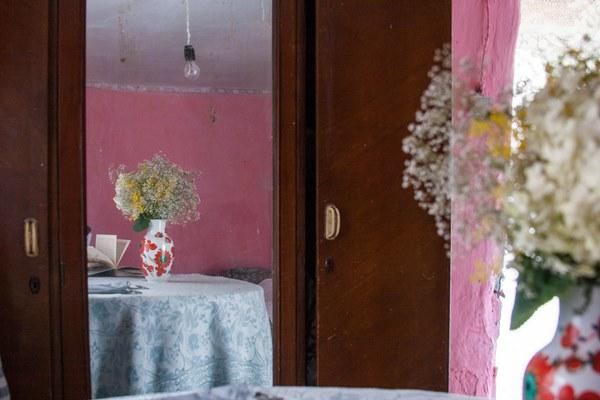 summer-room