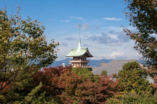 kyoto-garden-temple