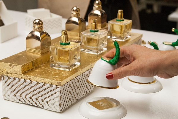 middle-eastern-perfumes