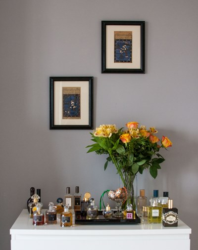 perfume-collection1