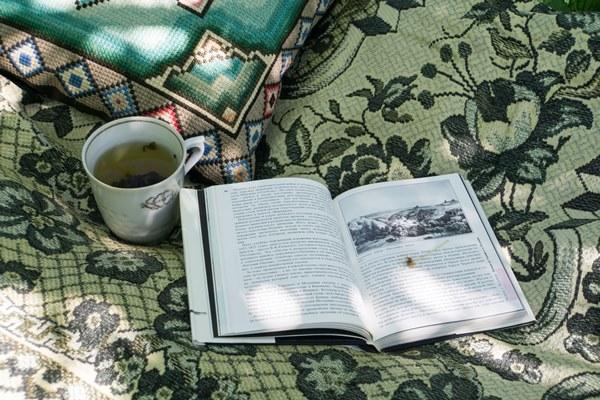 Top 10 Picnic Bois Scents Jasmin « De Summer nOkX8P0w