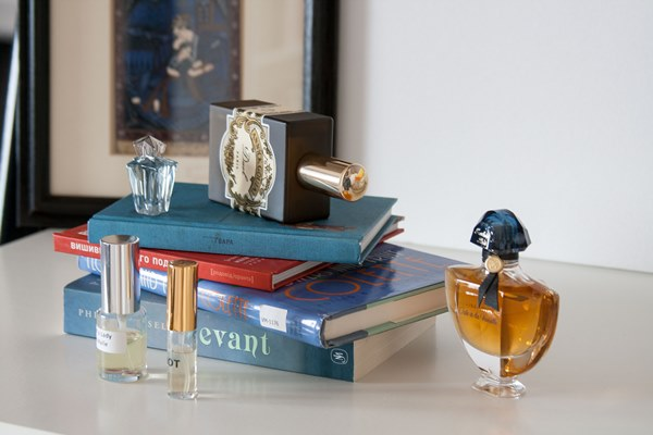 7f795791a83e My Selection of 10 Fragrances for Fall « Bois de Jasmin
