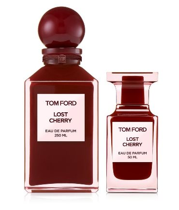 tom ford lost cherry perfume review bois de jasmin. Black Bedroom Furniture Sets. Home Design Ideas