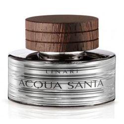 Acqua_santa