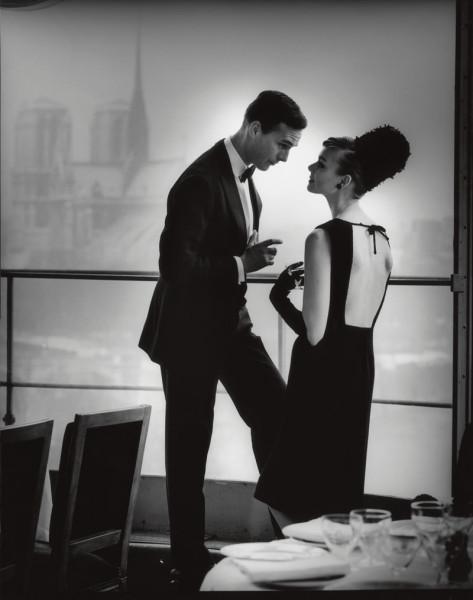 parfum équivalent gentleman de givenchy