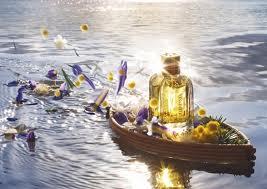 Voyage-mediterranean-treasures