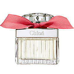 Chloe rosebud