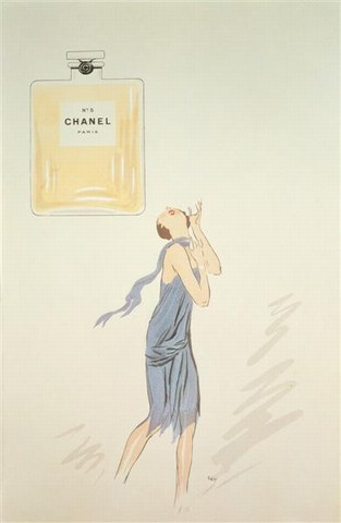 Chanel No 5 Perfume Edt Edp Review And Fragrance Poll Bois De