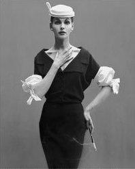 Christian Dior New Look 1947 Fragrance Review Bois De Jasmin