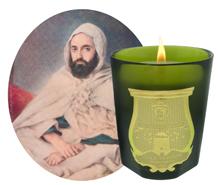 Cire Trudon Abd El Kader Candle Home