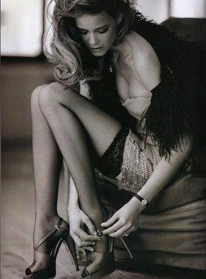 Elle_Spain