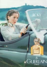 Jicky