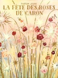 Caron_1949