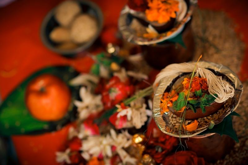 Image result for oriental scent