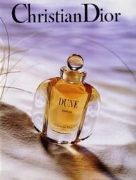 Christian Dior Dune Perfume Review Bois De Jasmin