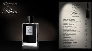 By kilian prelude to love invitation perfume review bois de jasmin by kilian prelude to love invitation perfume review stopboris Choice Image