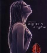 alexander_mcqueen_kingdom