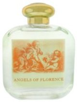 Angels_of_florence_perfume