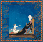 arabian_nights_1