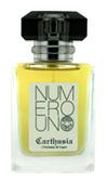 carthusia_numero_uno