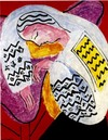 matisse_fabric_of_dreams