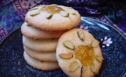 persian_orange_blossom_cookie_1