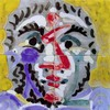Picasso_mans_head