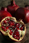 pomegranate_2