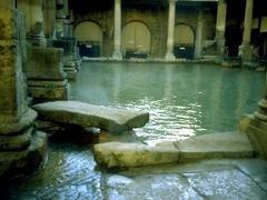 roman_baths_2