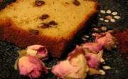 saffron_cake2_1