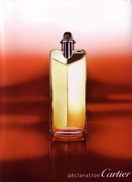 Cartier Declaration Perfume Review Bois De Jasmin