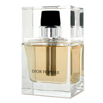 Christian Dior Dior Homme Fragrance Review Bois De Jasmin