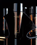 Along with Jo Malone and Susanne Lang Donna Karan joins the ranks of the