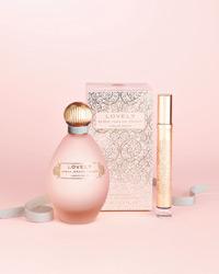 Liquid Satin By Sarah Jessica Parker Perfume News