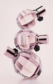 Viktor rolf flowerbomb and flowerbomb extreme perfume reviews victorrolf mightylinksfo